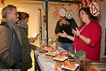 s4957_Errel2000_Winterfair_Zwammerdam.jpg